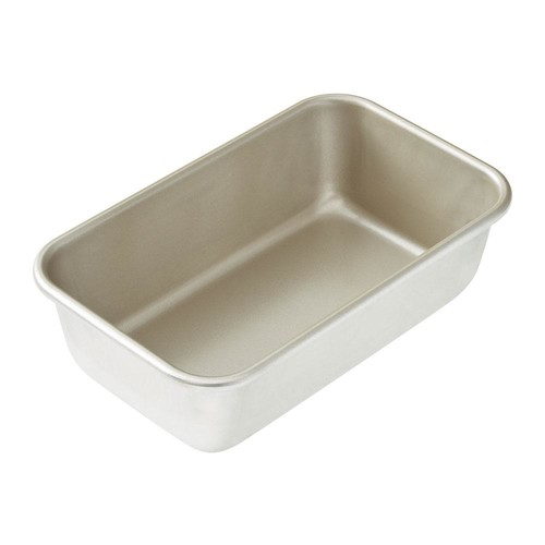 American Kitchen Non-Stick Loaf Pan