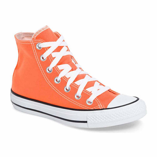 Converse Chuck Taylor All Star High-Top Sneakers-Unisex Sizing - JCPenney