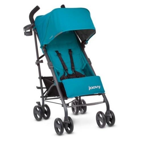 Joovy New Groove Ultralight Umbrella Stroller - Turq