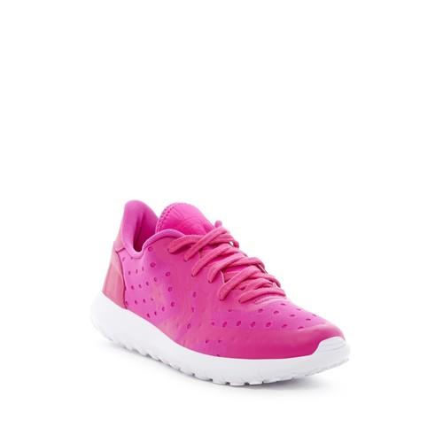 Thunderbolt Ultra Oxford Sneakers (Women)