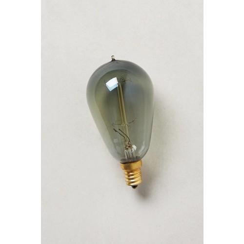 Edison Chandelier Bulb [REGULAR]