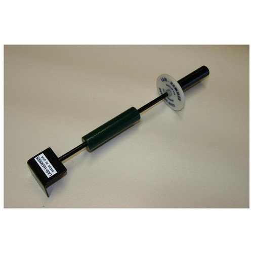 JR Laminate Floor Installation Tool