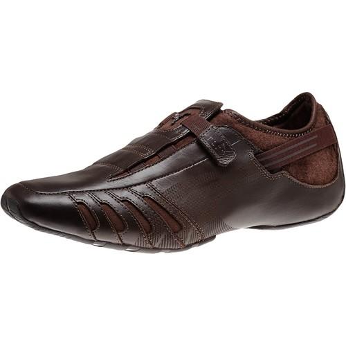 Vedano Men's Shoes