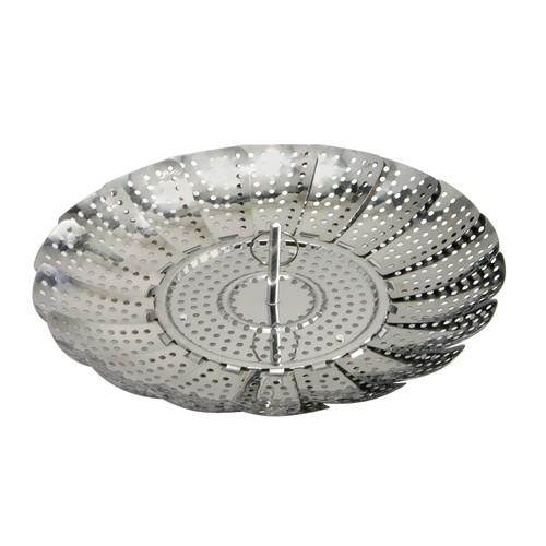 Essential Home Steamer Basket
