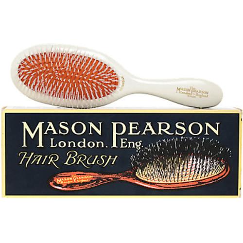 Mason Pearson Detangler Hair Brush