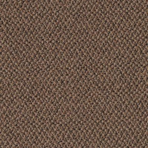 TrafficMASTER Difference Maker - Color Autumn Clay 12 ft. Carpet