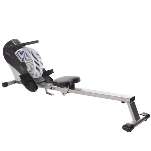 Stamina ATS Air Rower with Display Screen 35-1399