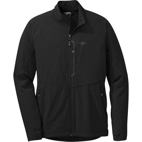 Outdoor Research Ferrosi Jacket (Men's)