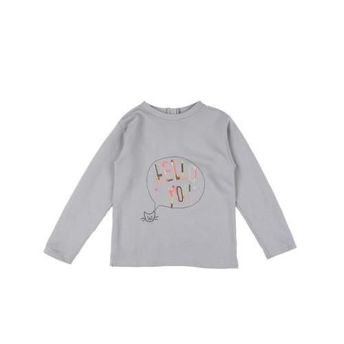 BONHEUR DU JOUR Sweatshirt
