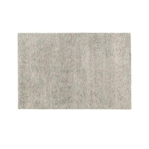 Parker Neutral Wool 4'x6' Rug