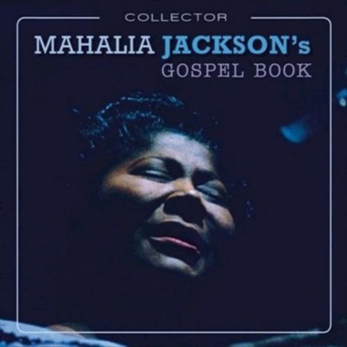 Gospel Book [Collector's Edition] [CD]