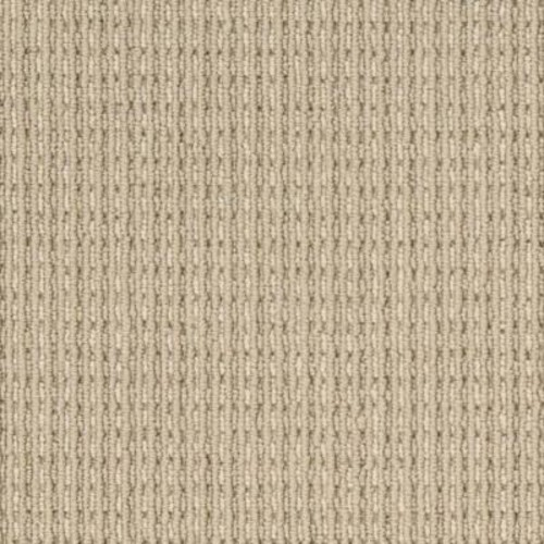 Natural Harmony Upland Heights - Color Oakwood Pattern 13 ft. 2 in. Carpet
