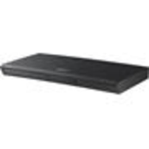 Samsung UBD-M8500 4K Ultra HD Blu-ray player with Wi-Fi (2017 model)