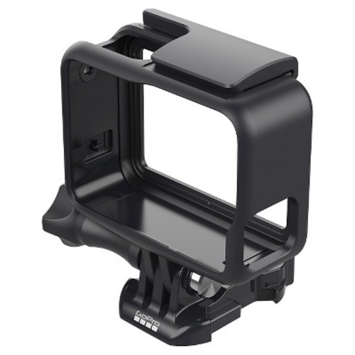 The Frame for HERO5 Black and HERO6 Black