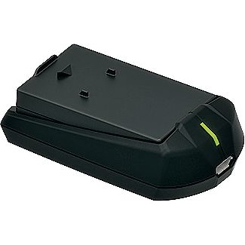 Parrot Quadcopter Minidrone Charging Dock with Lithium-Polymer Battery