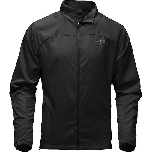 The North Face Rapido Jacket - Men's'