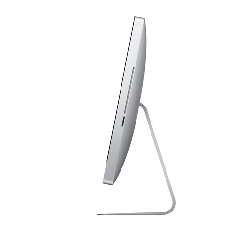 Apple iMac MC813LL/A 27-Inch Desktop