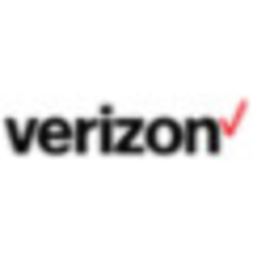 Verizon Wireless - The Verizon Plan (18GB)