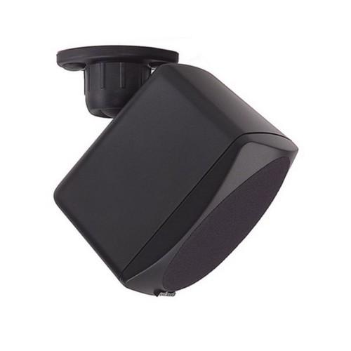 Peerless-AV SPK811 Universal Speaker Mount; Black