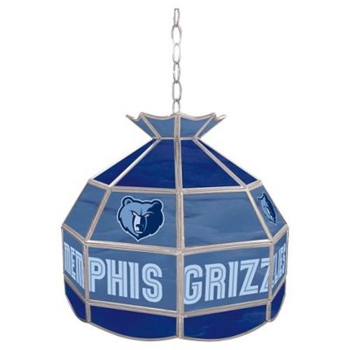 Memphis Gr...