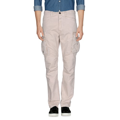 PEPE JEANS Cargo