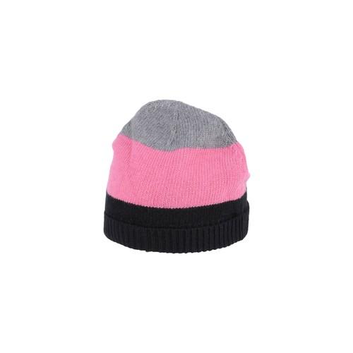 GOTHA Hat