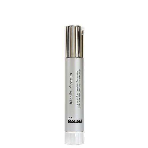 Dr. Brandt Skincare Laser FX Lift Serum