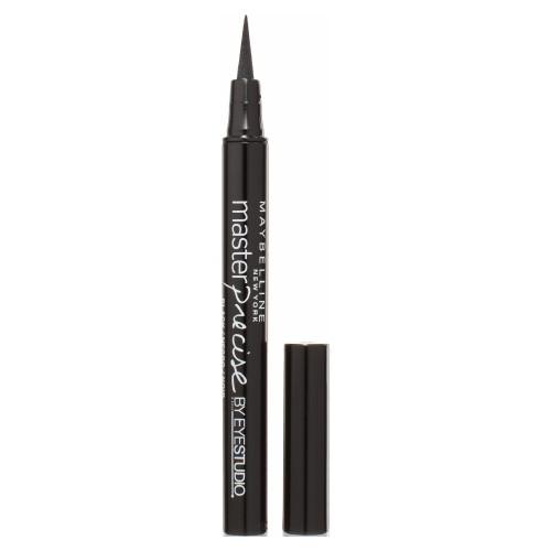 Maybelline New York Maybelline Eye Studio Master Precise Ink Pen Eyeliner - Black