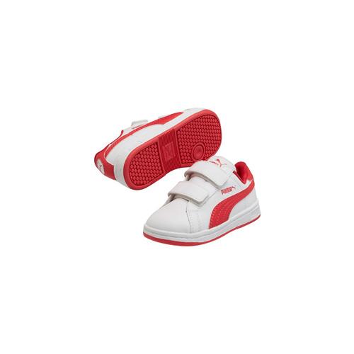 Puma Smash Sneaker by Puma Sneakers