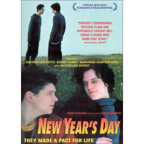 Years Day