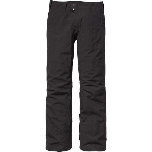 Patagonia Triolet Pants for women