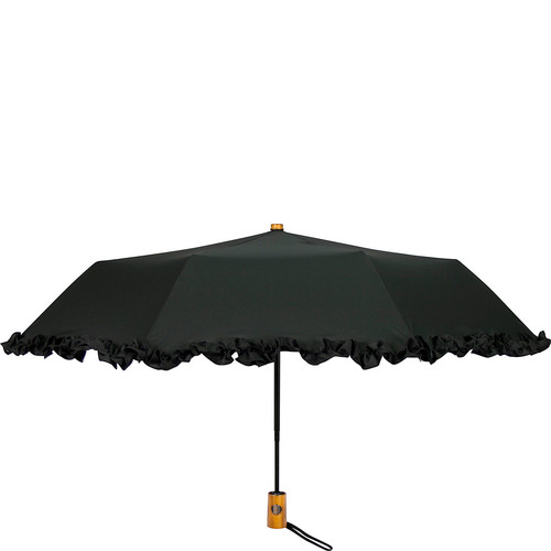 Leighton Umbrellas Ruffles