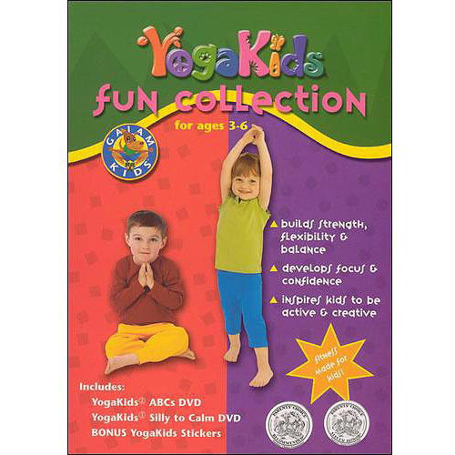 Kids Fun Collection
