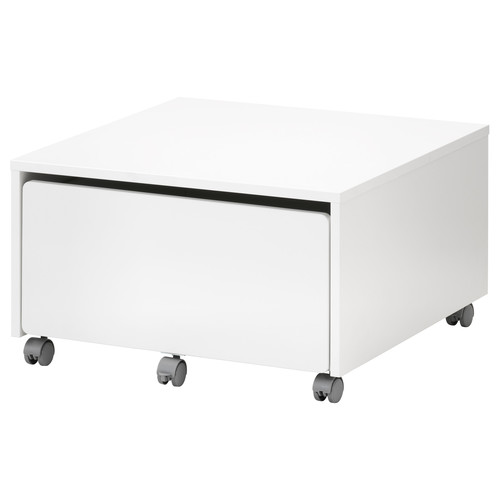 SLKT Storage box with casters
