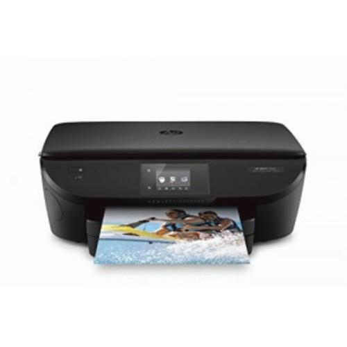 HP ENVY 5660 Wireless All-In-One Inkjet Printer (F8B04A#B1H)