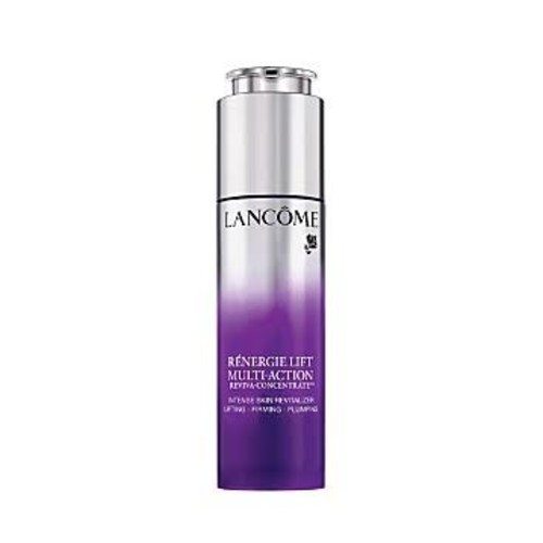 Lancome Renergie Lift Multi-Action Reviva-Concentrate 1.69 oz