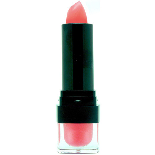 W7 West End Girls, City of London Lipsticks - Powder Pink, 3g/ 0.10 fl oz