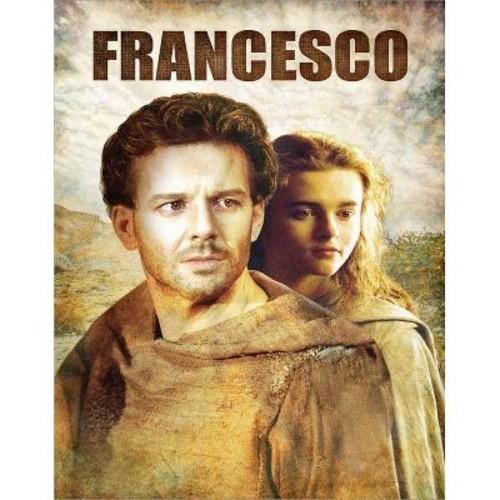 Francesco ...