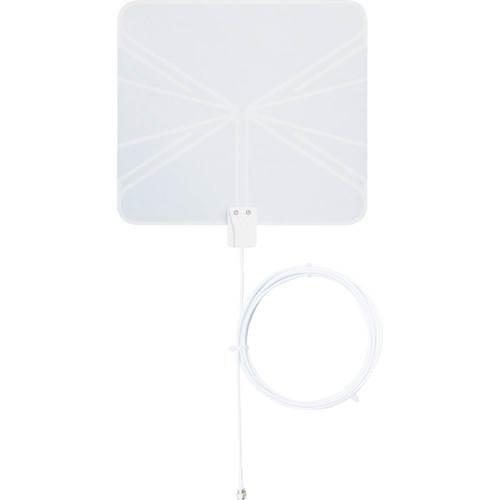 Winegard FL-5000 FlatWave - HDTV antenna - Indoor