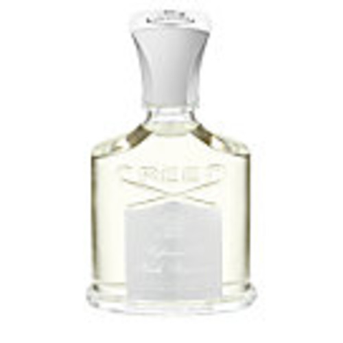 Silver Mountain Water Perfumed Oil/2.5 oz.