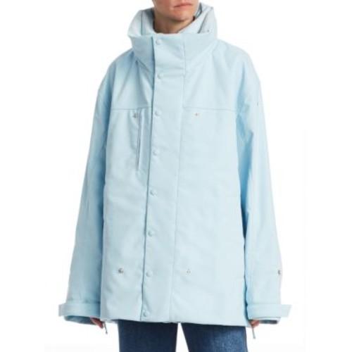 Angela Double Jacket
