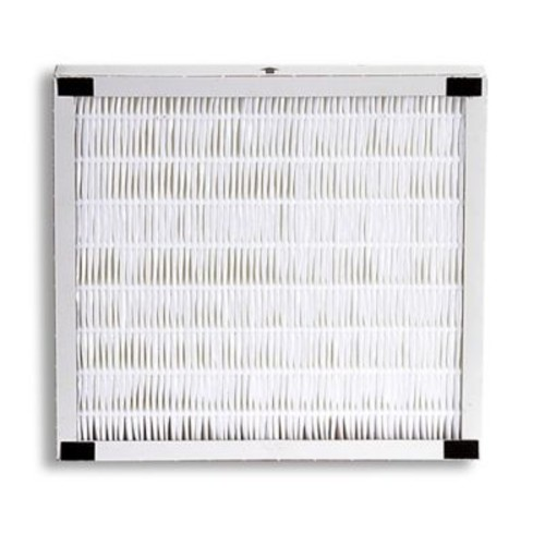 SheerAIRE HEPA Replacement Air Filter (AC-31)