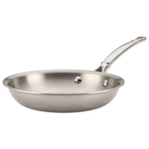 Ruffoni Symphonia Mini Prima 6.25-Inch Frying Pan