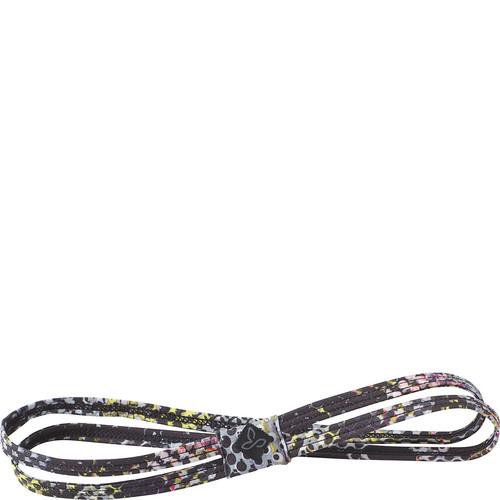 PrAna Printed Double Headband