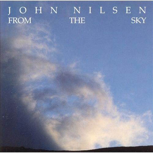 From the Sky [CD]