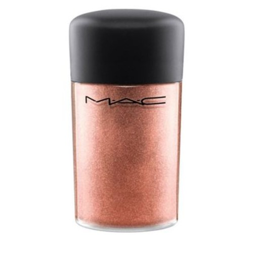 Pro Pigments Copper/0.15 oz.