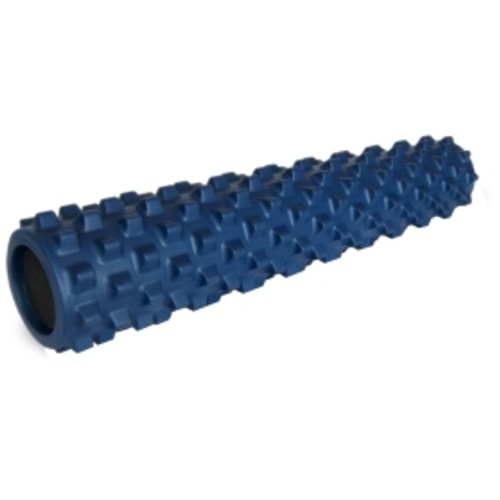 RumbleRoller Foam Massage Roller