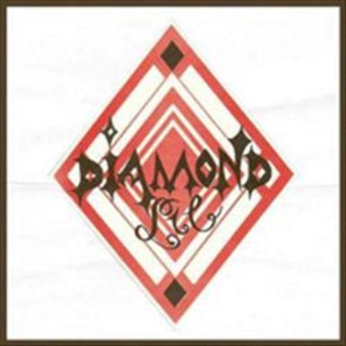 Diamond Lil [CD]