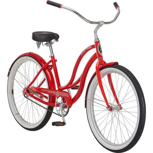 b4775ba0ec8 Schwinn Signature Women's S1 26'' Cruiser Bike   Gotchya.co