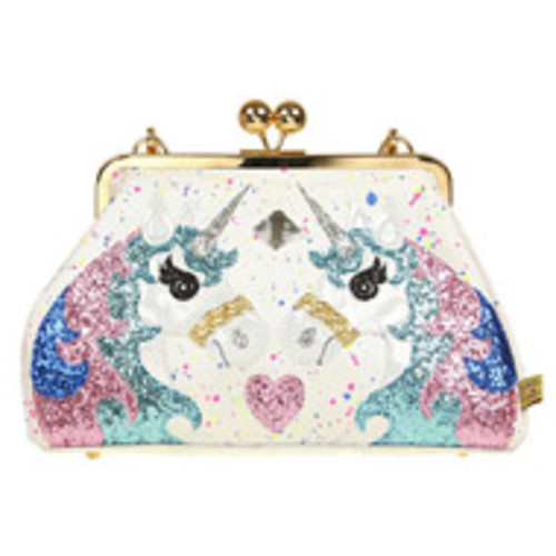 Magic Pony Purse